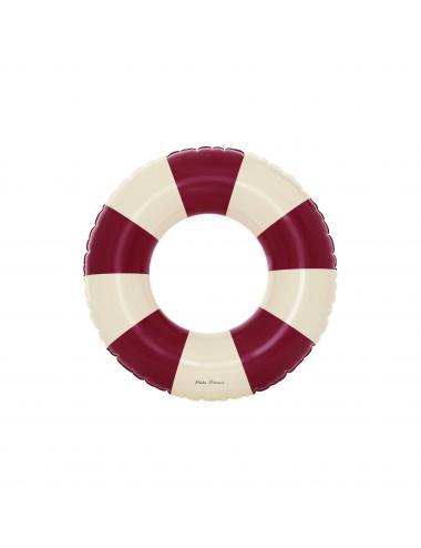 Swim ring | Ruby Red | 45 cm