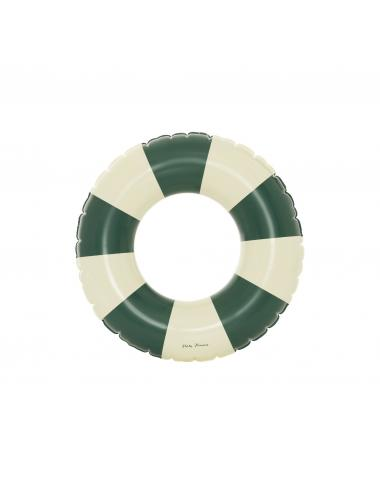 Swim ring | Oxford Green | 45 and 60 cm