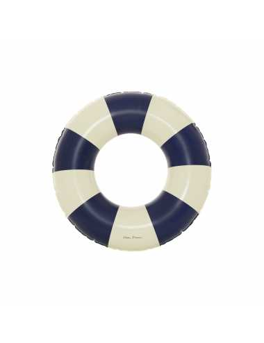 Swim ring | Cannes Blue | 45 and 60 cm