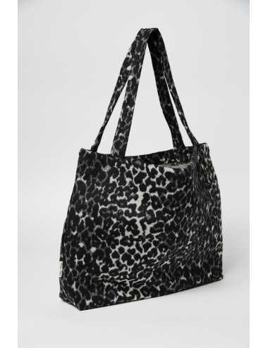 Studio Noos diaper bag | jaguar
