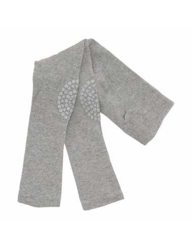 Crawling leggings | light grey