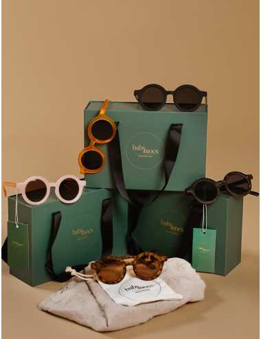 Children sunglasses | leo