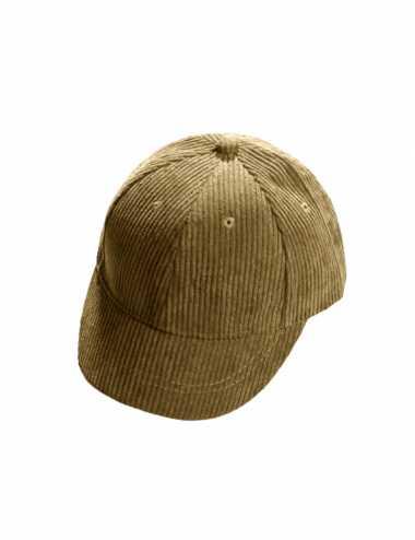 Baseball cap | green