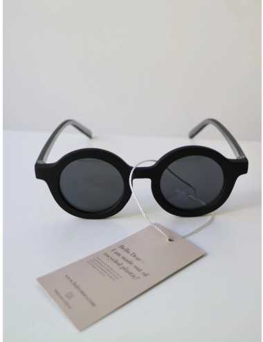 Children sunglasses | black