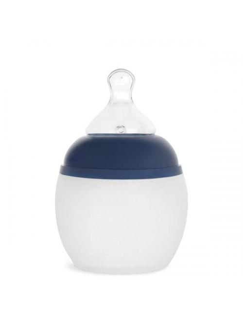 Élhée baby bottle 150ml | Night