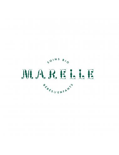 Marelle Bio Gel nettoyant ultra doux | 500ml