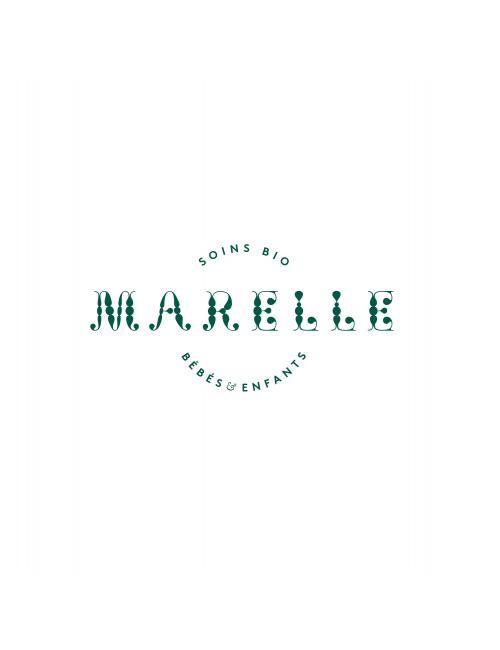 Marelle Bio Ultra gentle cleansing gel | 500ml